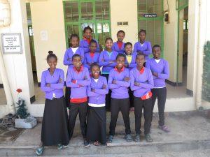 Signing Fidel or Amharic Alphabet – Ethiopia Deaf Project